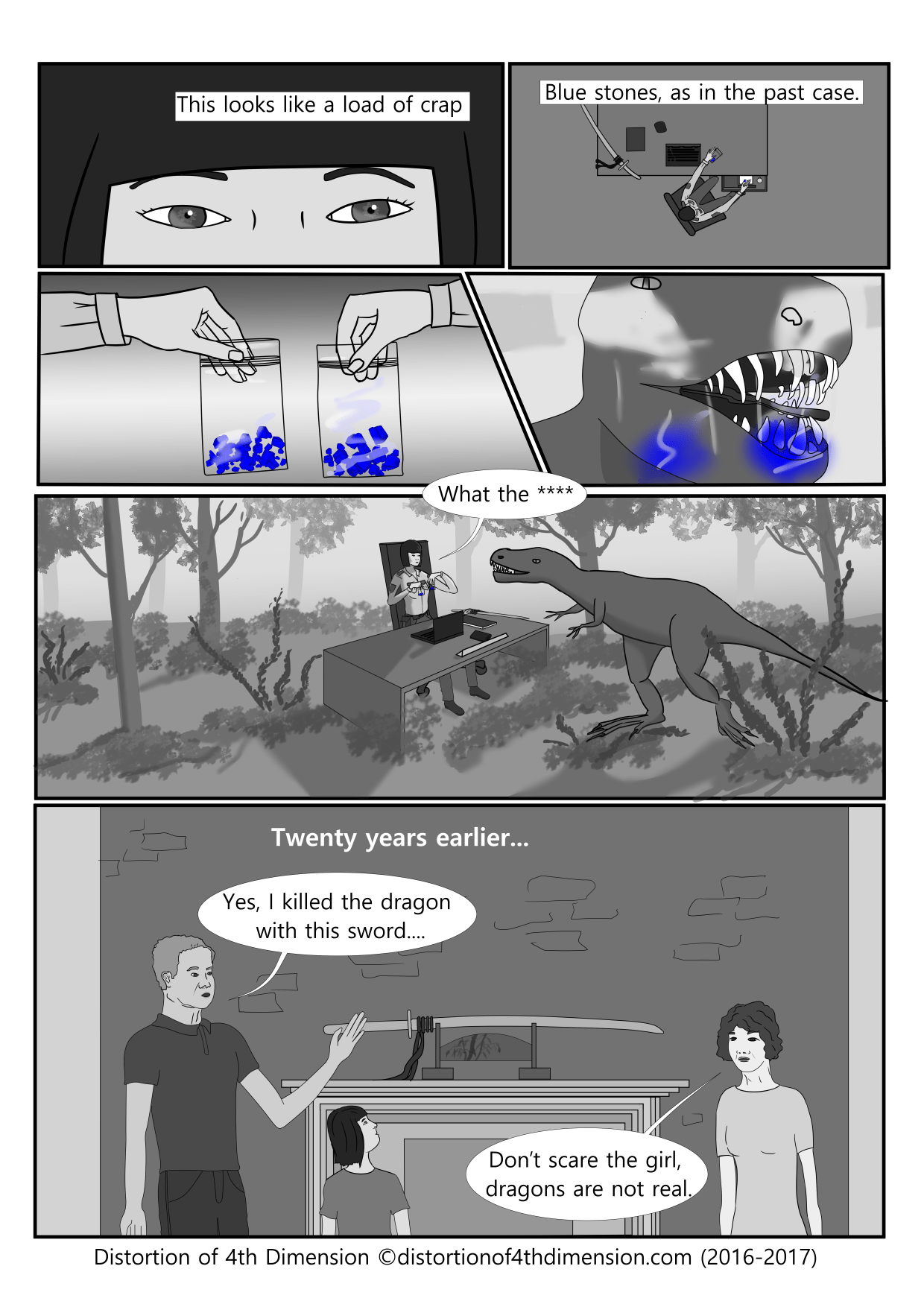 Ch-4 Page-17