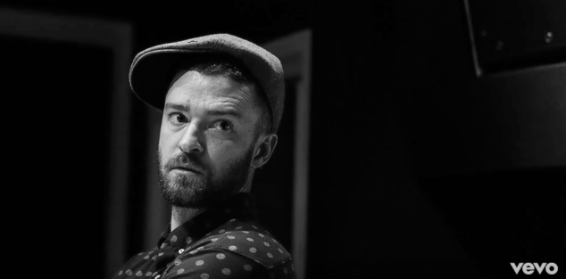 Watch Justin Timberlake's 'Behind: Man Of The Woods (The Album)'