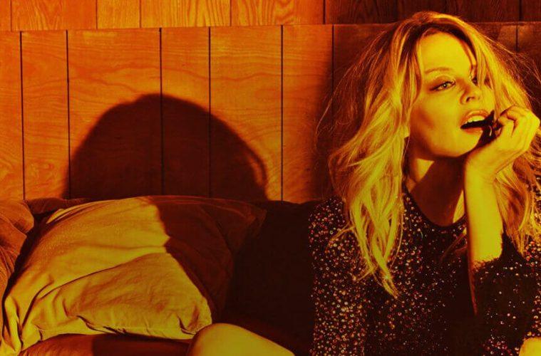 kylie minogue golden album cover 2018.jpg_large