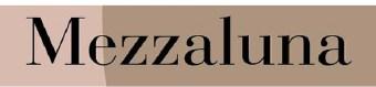 logomezza