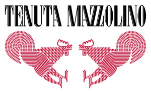 logo Mazzolino