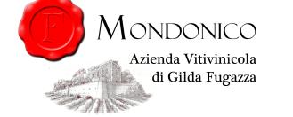 Logo Mondonico HD