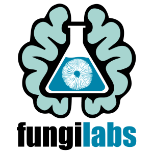 FungiLabs