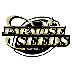 Paradise Seeds®
