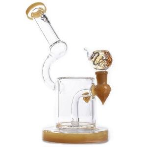 Microscope Bong