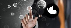 La maestría en Redes Sociales