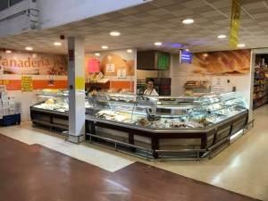 nueva-panaderia-cash-alhambra