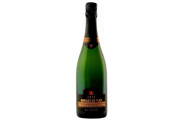 marques-de-plata-brut-nature