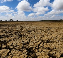 Los conflictos armados y la sequía elevan el riesgo de hambruna