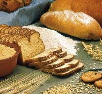 ¿Es el pan integral más sano que el blanco?