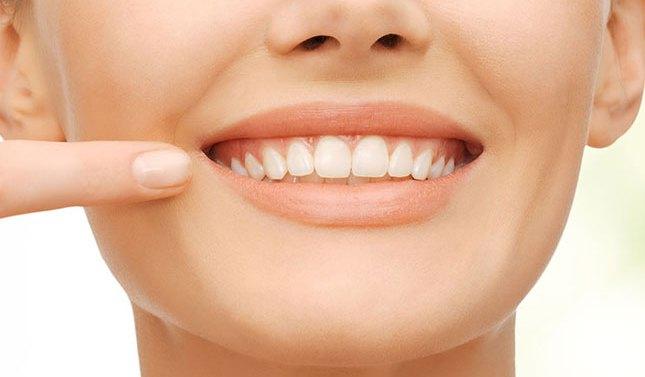 Seguros dentales y salud dental, dos conceptos cada vez más complementarios