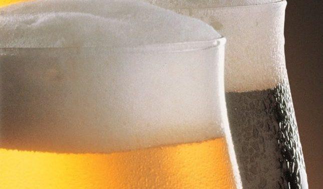 El 90% de la cerveza que se consume en España se produce en España