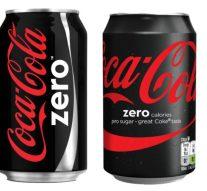 La «receta española» de la Coca-Cola Zero fue importada a Estados Unidos