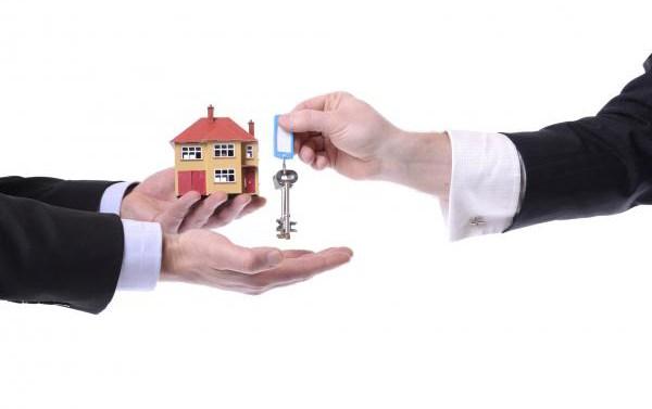 Seguro de impago de alquiler: ventajas frente al aval bancario