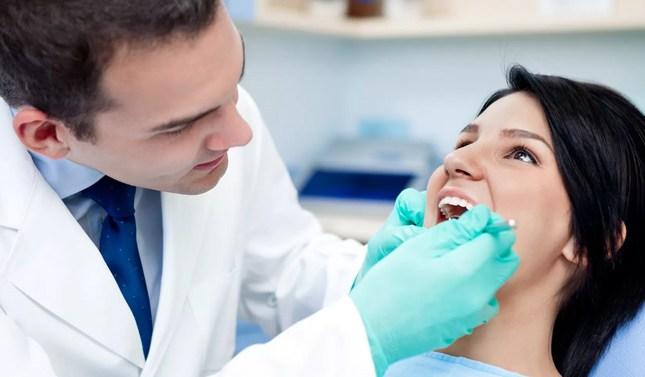 Seguros dentales, un mercado en ebullición