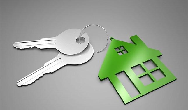 ¿Por qué merece la pena contratar un seguro de impago de alquiler?