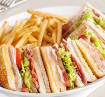 El Grupo Vips y Just Eat se unen para ofrecer a domicilio sus marcas