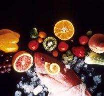 Alimentos recomendados para bajar los triglicéridos