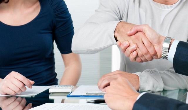 Automatización y calidad: criterios a tener en cuenta por los mediadores de seguros