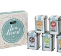 Tea Shop pone la mira en España y prevé nuevas aperturas