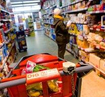 Grupo Dia se propone ser el líder del mercado 'online' en alimentación en 2020