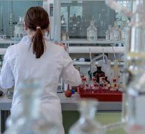 La AECC solicita un plan para pacientes de cáncer en riesgo de exclusión