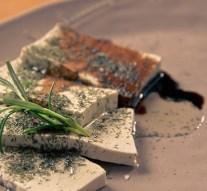 Beneficios de consumir tofu, un alimento ideal para deportistas