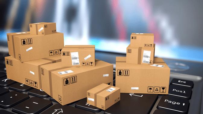 Envío de paquetes de las compras 'online', en la mira de Correos para fortalecer su futuro