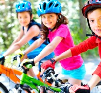 ¿Por qué es importante inculcar hábitos saludables a los niños?