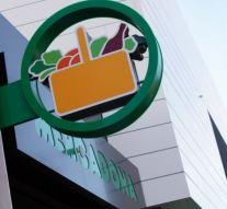 Mercadona lanzará su nueva web para venta online el segundo semestre de este año