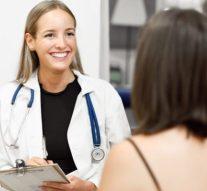 El 80% de los españoles mayores de 35 años tiene enfermedad periodontal