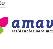 Telefónica digitalizará Amavir, compañía especializada en atención a personas mayores