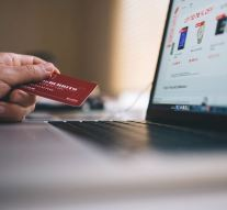 Los e-commerce de supermercados en España crecieron en los 3 últimos años