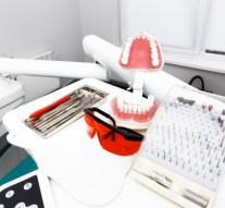 ¿Qué tipo de ortodoncia es la más recomendable?