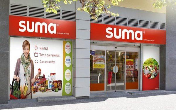 GM Food inauguró cuatro decenas de supermercados en 2018