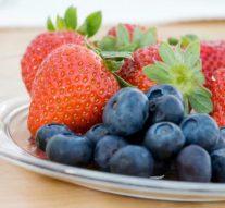 Las mejores opciones en alimentos sanos para tus colaciones