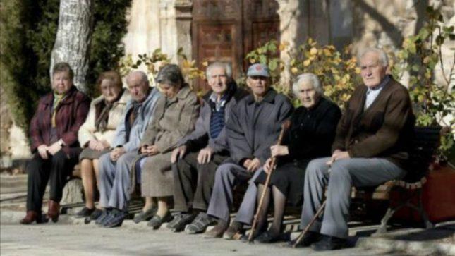 España será el país más longevo del mundo para 2040