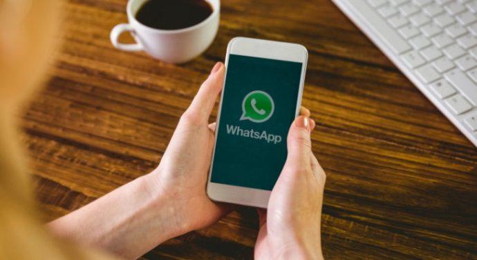 ¿Usar WhatsApp excesivamente puede dañar nuestra salud?