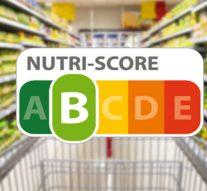 NutriScore, el nuevo etiquetado que indicará cuan saludable es cada alimento