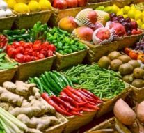 Alimentos ideales para consumir en diciembre al estar en temporada