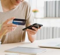 Los marketplaces, nuevas formas de comprar online