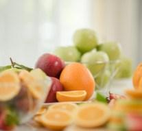 Alimentando el cambio Challenge, Iniciativa para promover buenos hábitos alimentarios en las escuelas