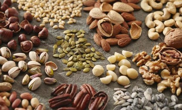 Alimentos que deberías consumir para acabar con la resaca