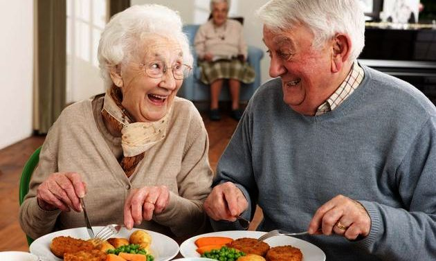 España, entre los 10 mejores países del mundo para disfrutar la jubilación