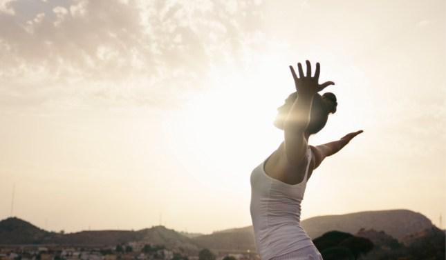 La mente y tu salud