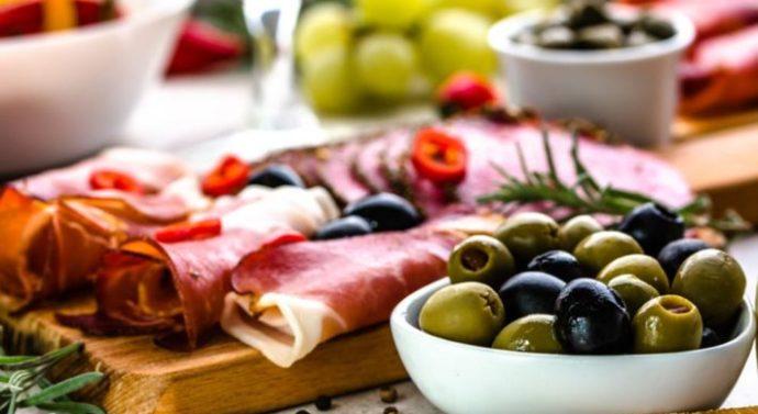 España, país más saludable del mundo de acuerdo al ranking de Bloomberg