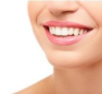 Historia de la ortodoncia invisible invisalign