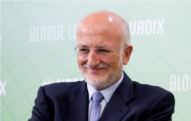 Juan Roig: Un modelo de negocio cuestionado