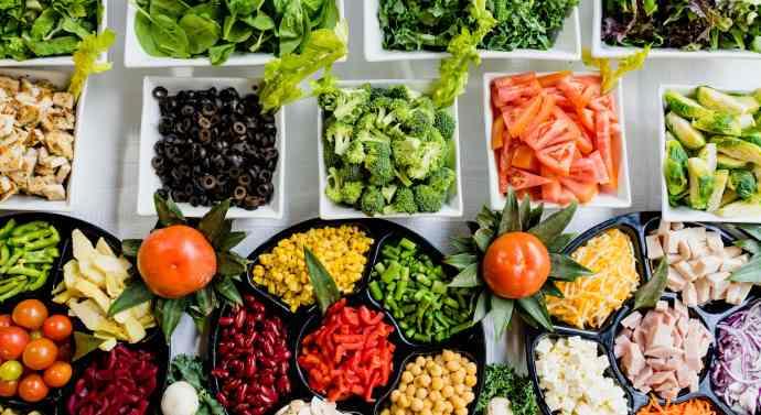 Día Mundial de la Nutrición. ¿Cómo entender las etiquetas de los alimentos?