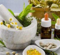 Sanidad ordena retirar más de 60 productos homeopáticos de las farmacias españolas